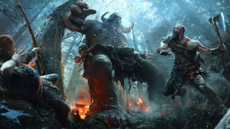 307 god-of-war-gli-sviluppatori-parlano-delle-ambientazioni-sara-piu-vasto-della-serie-v5-322941-1280x720