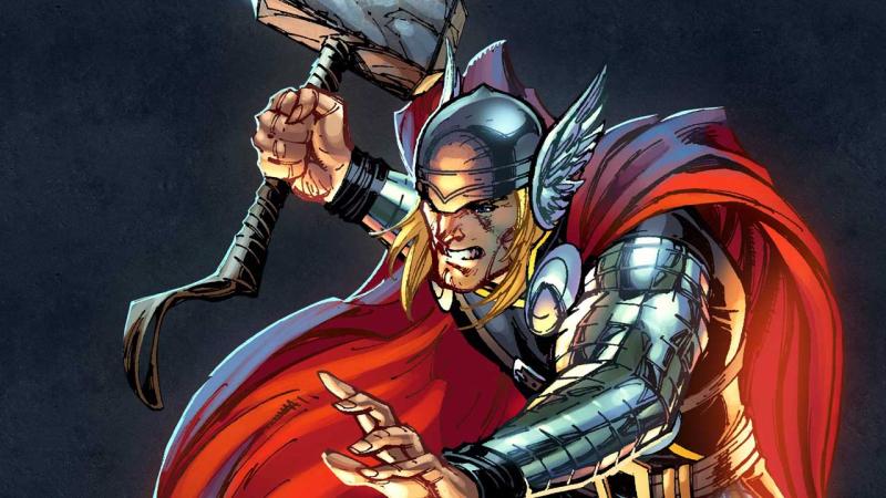 307 Comics-de-Thor-destacada