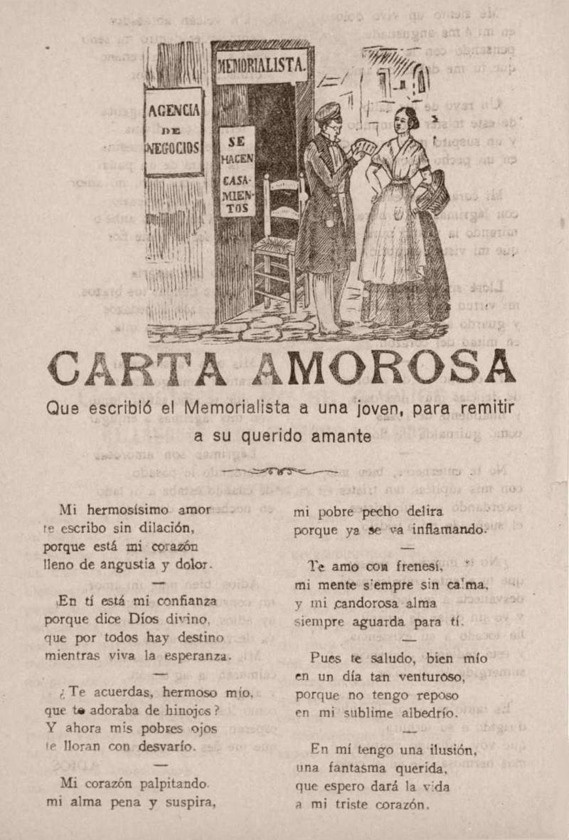 [RED] Pliego_Carta amorosa escrita por memorialista_00