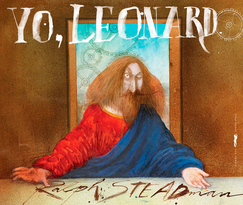 Leonardobajo