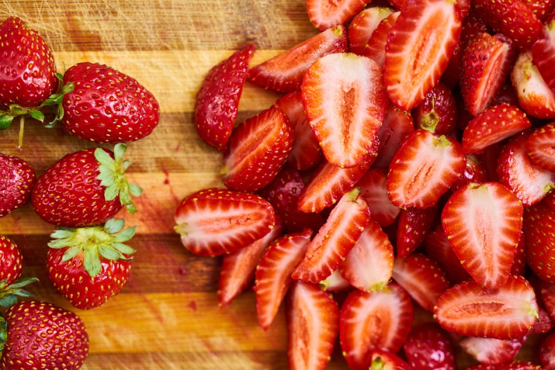 Strawberry-2960533_960_720