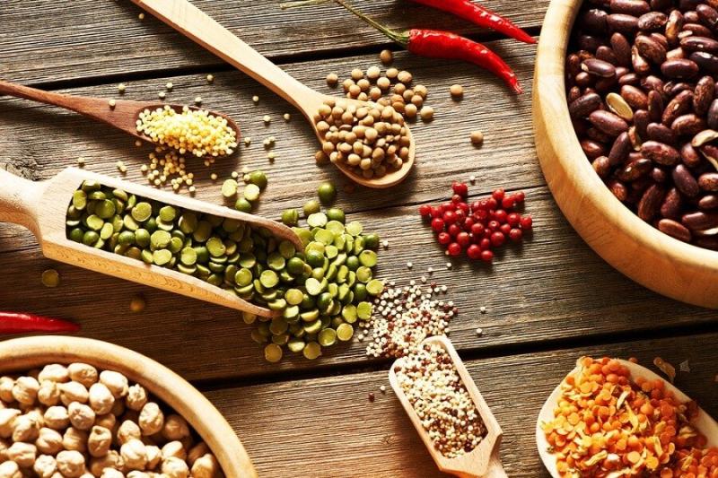 Ideas-para-comer-legumbres-cada-día-de-la-semana