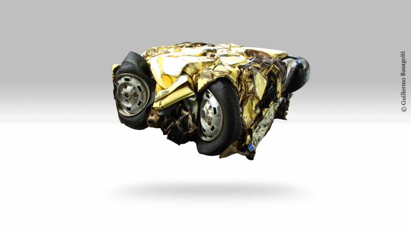 Adeu-al-cotxe-cicle1000x600-firma
