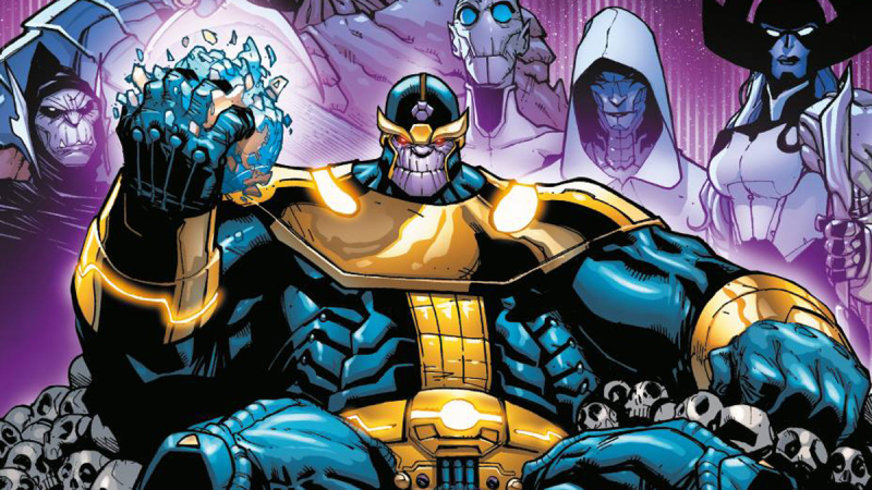 Thanos1200