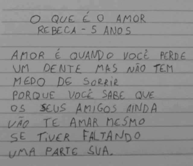 Que_es_amor