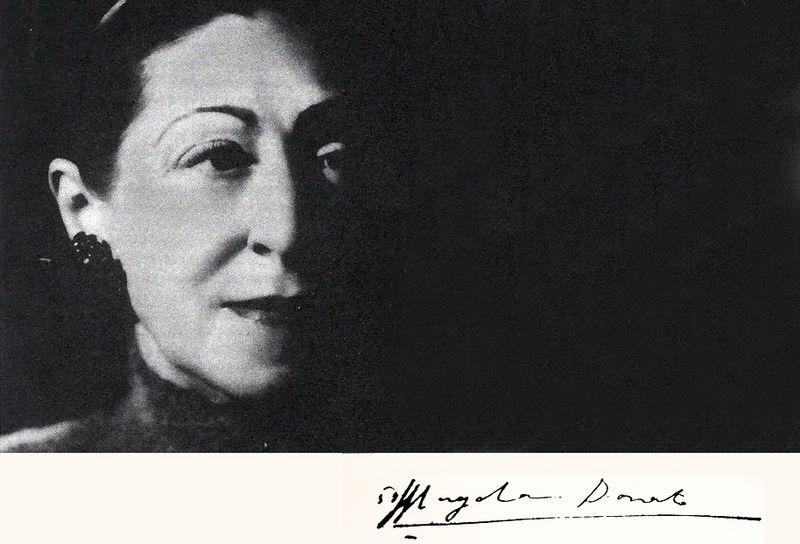 MagdaDonato