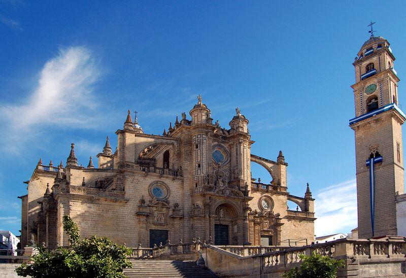 Catedral_de_Jerez