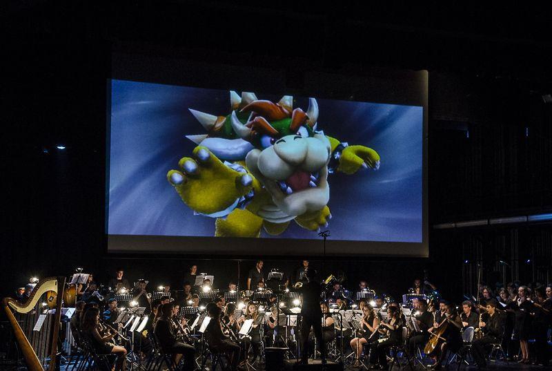Games&Symphonies Mario Galaxy_0