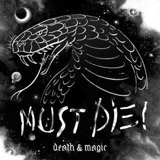 Must-die