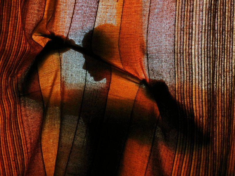 Behind_the_curtain_by_ruxita-d4xk0yn
