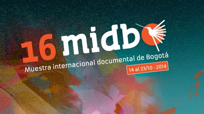 Midbo