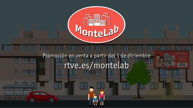 Montelab