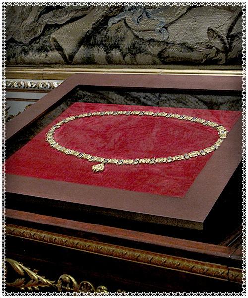 El-collar-del-Toisón-de-Oro-en-el-Palacio-Real