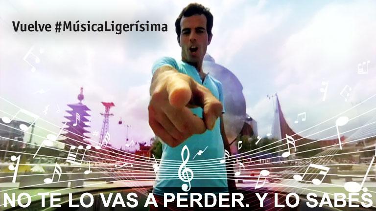 MUSICA-LIGERISIMA1
