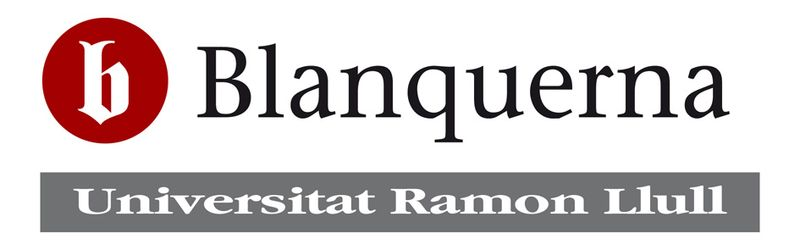 LogoBlanquerna