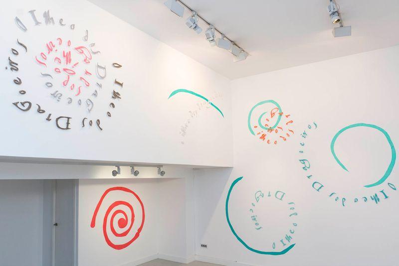 Nuno-Henrique-Twin-Gallery10