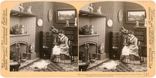 Estereograma-1901--641px