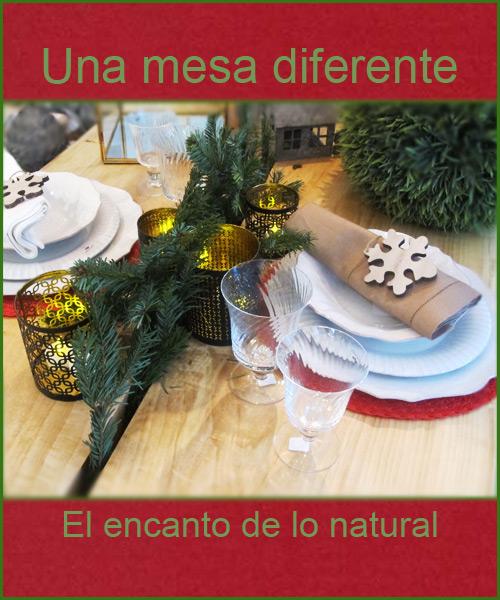Mesa-de-Navidad-compuesta-por-Decolab