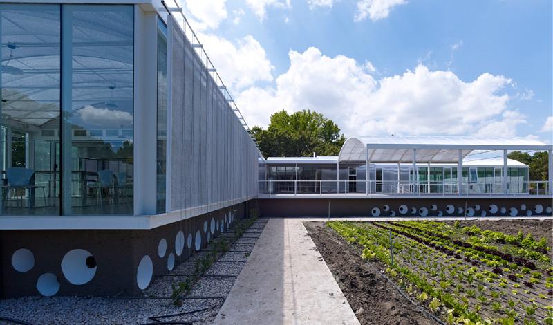 FOTO_Centro-de-Interpretación-de-la-Agricultura-©-Jordi-Bernadó