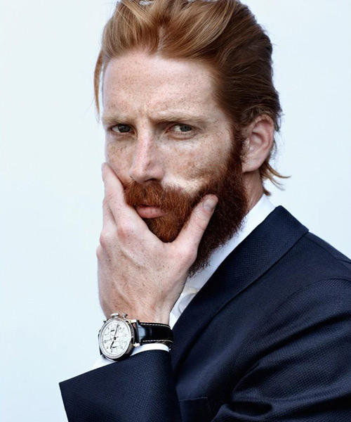Jonnhy,-consejos-para-tener-una-barba-10