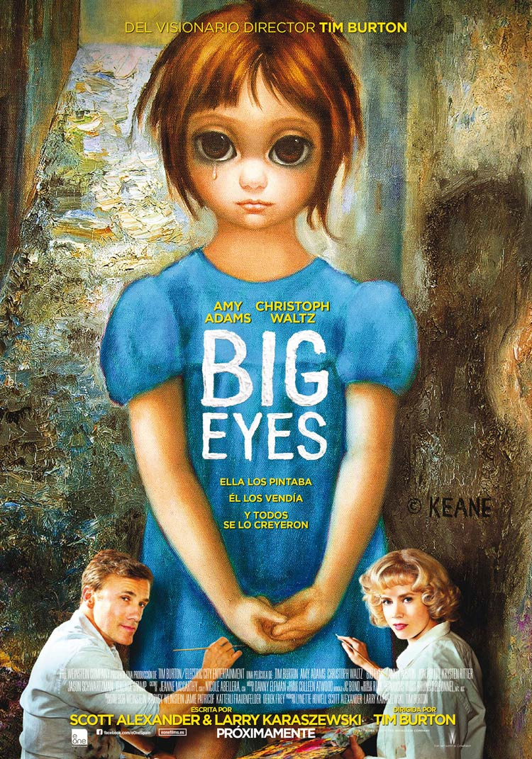Big_eyes-cartel-5940