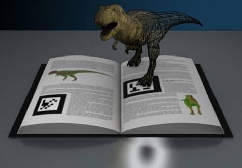 Libro-realidad-aumentada