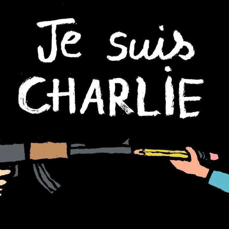CHARLIE 6
