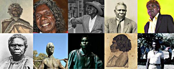 Aboriginal_Australians_montage