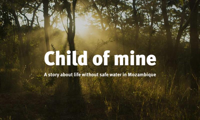 Child of mine_2
