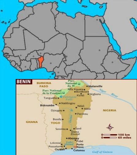 Benin_mapa1