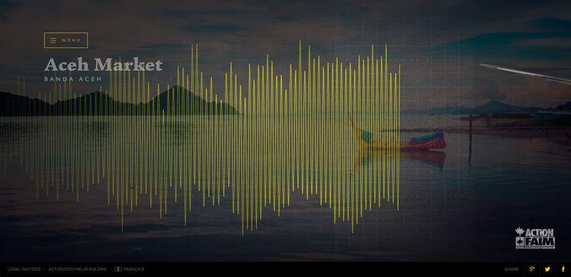 Echoes of tsunami_2