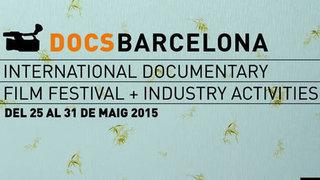 Logo Docs2