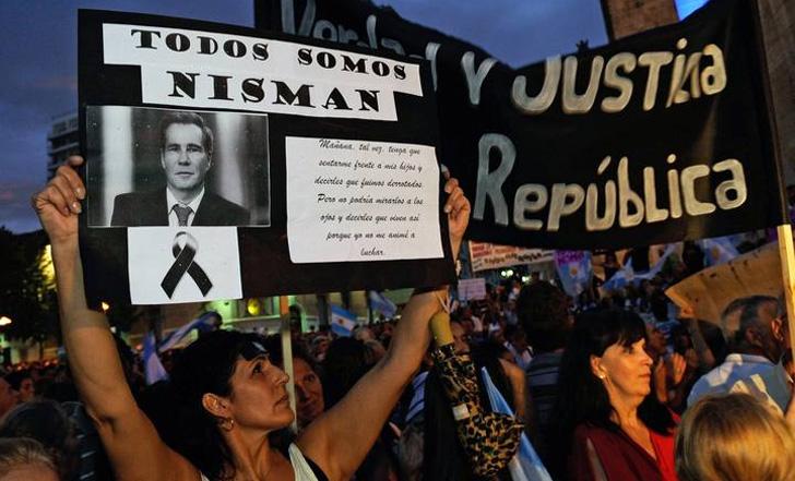 Todos-Somos-Nisman