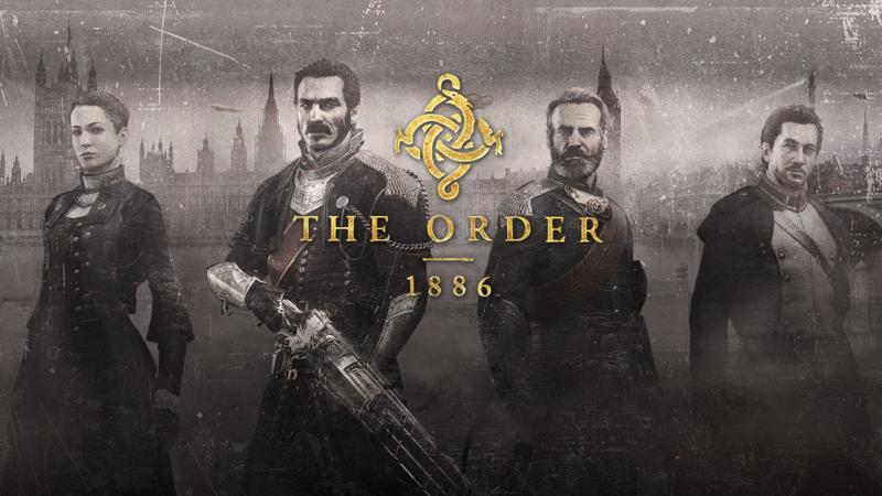 168-the-order-1886-listing-thumb-ps4-us-09un14