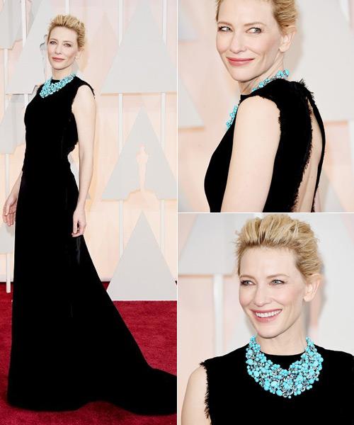 La-alfombra-roja-de-los-Oscars-2015