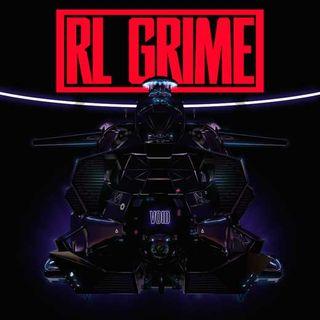 Rl_grime_void_1114