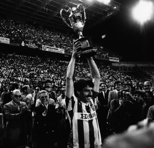 Copa-Liga-1984-Real-Valladolid