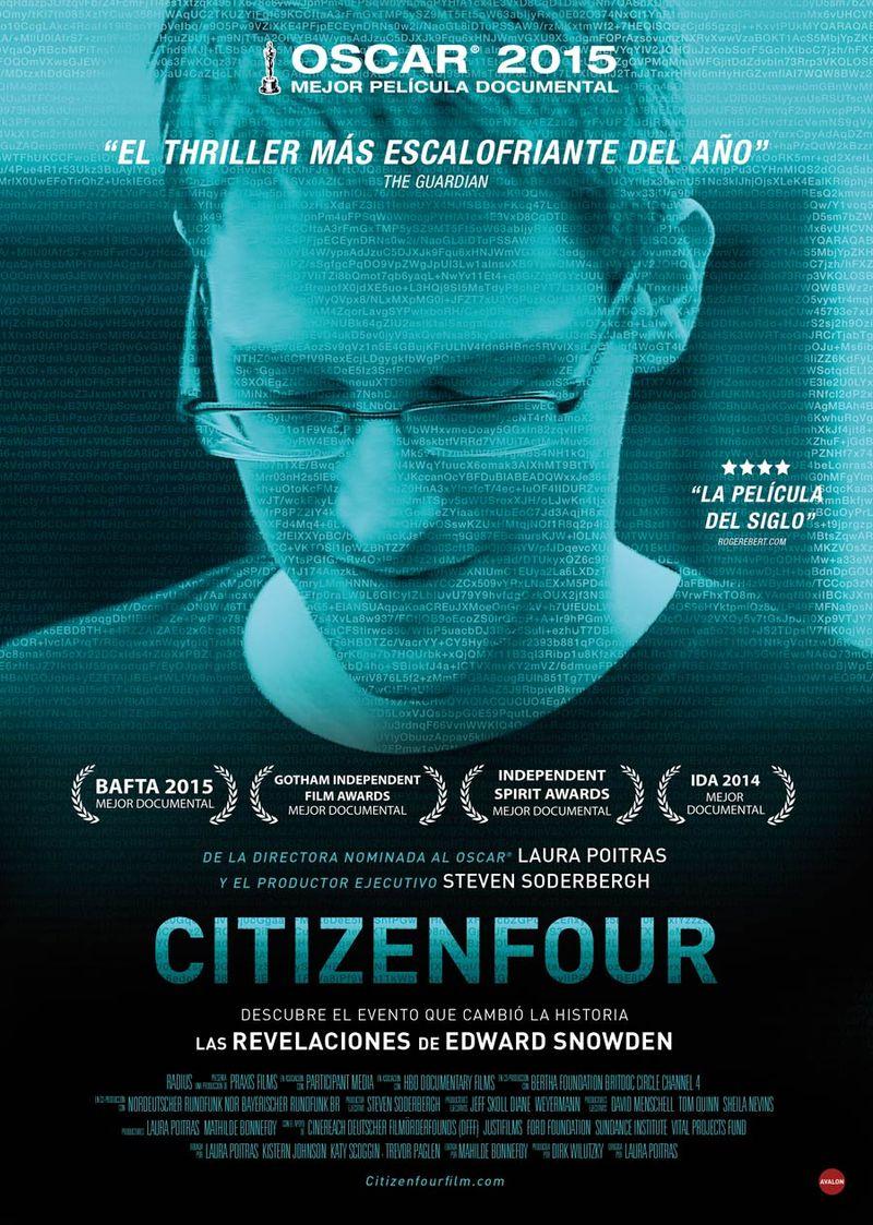 Citizenfour-cartel-6065