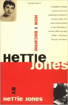 Hettie_Jones