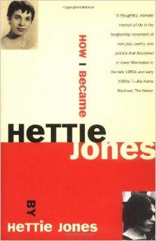 Hettie_Jones