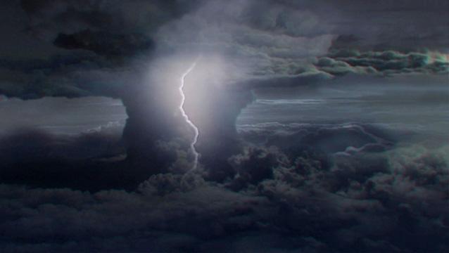 Cuenta-atras-para-una-catastrofe-tormentas