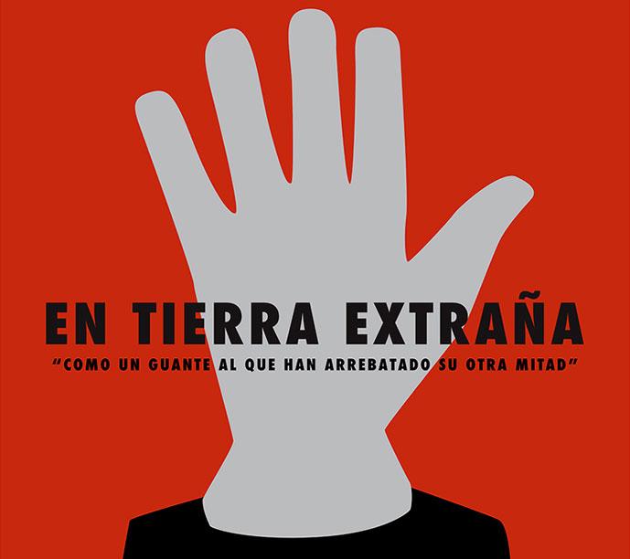 EN-TIERRA-EXTRAÑA-CARTEL