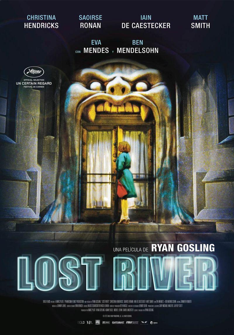 Lost_river-cartel-6076