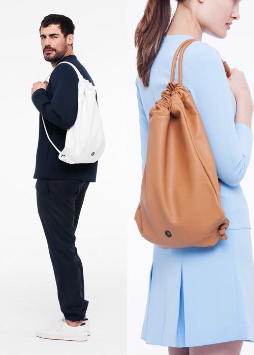 La-mochila-es-la-pieza-estrella-en-Henten-Bag