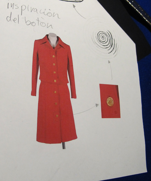 Inspiración-botón-de-Assaad-Awad-para-Balenciaga