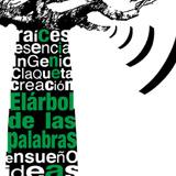 10_ArbolPalabrasTolentino
