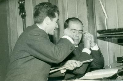 1962 RBN Solà i Martínez BLOG
