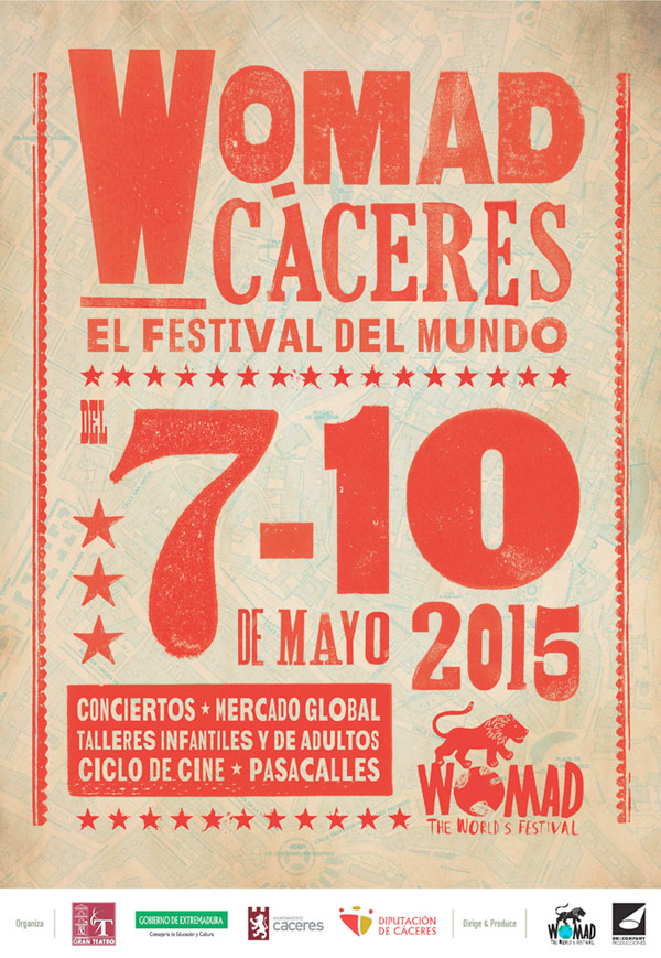 Womad-caceres-2015-cartel