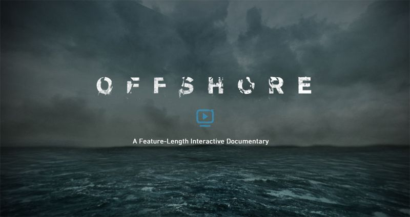 Offshore 1