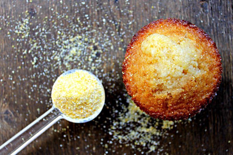 Corn_muffin2